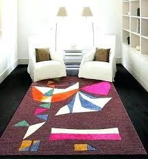 mid century modern rugs mid century modern rugs area rug custom modern rugs contemporary mid century mid century modern rugs