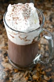cup of hot chocolate with whipped cream.  Hot You Donu0027t See Anything Wrong With The Whipped CreamHot Chocolate Ratio Do  You No I Didnu0027t Think So On Cup Of Hot Chocolate With Cream N