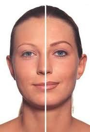 Permanentní Make Up Ipl