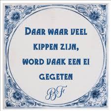 Image result for salonvanweleer.nl/sophie/wandelen