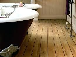 laminate floor in bathroom wood flooring in bathroom vinyl wood floor bathroom solid oak flooring bathroom wood flooring in bathroom laminate flooring for
