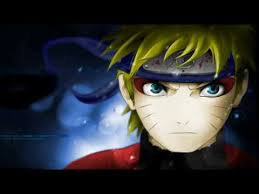 Naruto All Chacters Motivational Quotes All Characters Quotes Impressive Naruto Motivational Quotes