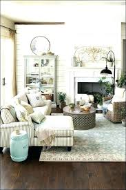 french area rug french country area rug brilliant awesome furniture amazing french country blue area rugs