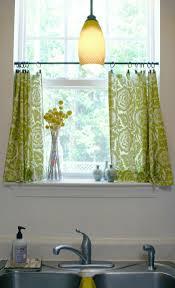 Gardinen Für Kleine Fenster Weil Sie So Nützlich Sind Archzinenet