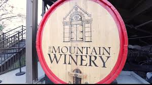 An Inside Look At The Mountain Winerys Chateau La Cresta Restaurant