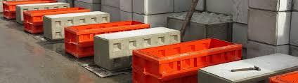 concrete lego block ideas concrete