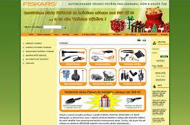 Internetové obchody - CMC Group