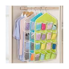 16 pockets multifunction underwear