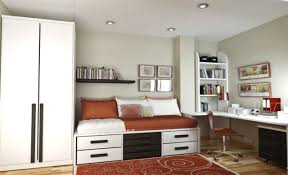 nice teenage bedroom decorating ideas on a budget simple design extraordinary small bedroom decorating ideas on a
