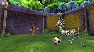 Small Picture Demos PC Madagascar Escape 2 Africa Demo MegaGames