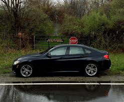 All BMW Models bmw 428i pictures : 7 Facts after 1,200 Miles in the BMW 428i Gran Coupe - BimmerFile