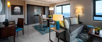 vanderbilt furniture. AA Interior Design Furniture - Project Condado Vanderbilt Hotel Image 4