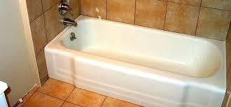 bathtub refinishing reviews american tile miami fl kit