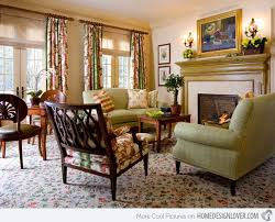 country living room designs. Exellent Designs Country Room Designs Interior Country Living Room Designs  Black And White Decor Intended Living D