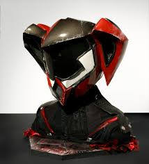 harley quinn helmet google search biker gear pinterest
