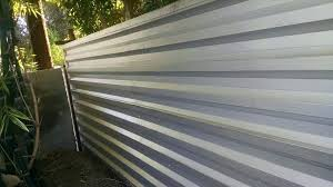 corrugated metal trim corrugated metal ceiling trim