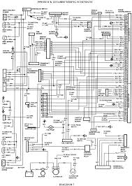 1990 toyota camry wiring diagram magnificent 1990 toyota camry wiring diagram on 1990 toyota camry wiring diagram