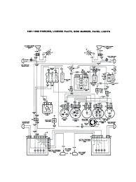 fiat dino wiring diagram solution of your wiring diagram guide • 1983 fiat 124 electrical schematic wiring diagram data rh 3 6 2 reisen fuer meister de 2012 fiat 500 wiring diagram fiat dino 2400 wiring diagram