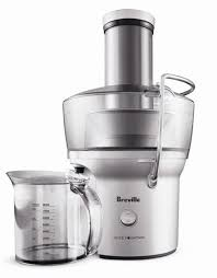 Vegetable Juicer Comparison Chart 20 Best Juicers Comparison Chart A Close Look At The Top