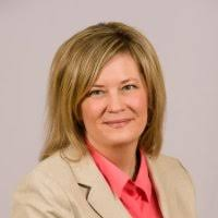 Karen Brekke's Email & Phone - Frandsen Financial Corporation ...