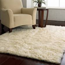adorable 8x10 sisal rug your home inspiration rug idea 8x10 jute rug world market