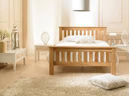 Oak Bedroom Furniture Uk Richmond Oak Bedroom Furniture Range Best Bedroom Ideas 2017
