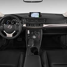 2012 lexus is 250 interior. ct 200h dashboard 2012 lexus is 250 interior
