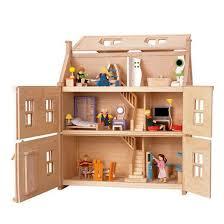 Plan Toys Victorian Dollhouse   Plan Toys Victorian Dollhouse    Plan Toys Victorian Dollhouse   Plan Toys Victorian Dollhouse    just bought this AND the