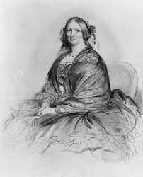 Henrietta Stanley, Baroness Stanley of Alderley - Wikipedia