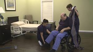 invacare i lift series lifts transfer from wheelchair to bed