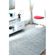 best place to buy area rugs. Where To Buy An Area Rug Best Place Rugs Cheap R