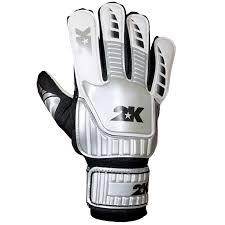 <b>Перчатки вратарские 2K</b> Sport Wittem
