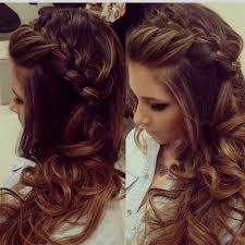 Brillante Ideen Sch Ne Frisuren Ohne Flechten Einfache Frisuren Schone Herbst Frisuren