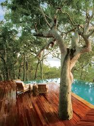 Best Beautiful Beach Houses Ideas On Pinterest Beach Cottage