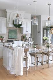 new farmhouse style island pendant lights decorating ideas throughout coastal kitchen pendant lighting