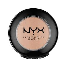 <b>Тени</b> для век `<b>NYX PROFESSIONAL MAKEUP</b>` HOT SINGLES EYE ...