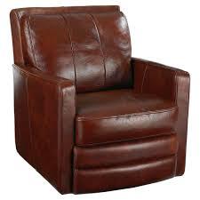 antique leather swivel desk chair antique leather swivel desk chair