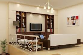 Dining Room And Living Room Decorating Ideas Inspiring Exemplary Drawing And Dining Room Designs