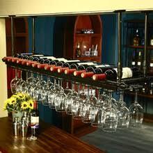 Buy bar liquor and get free shipping on AliExpress.com