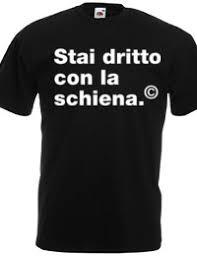 Idee Divertenti Per Le Tue Magliette Personalizzate Eshirtit
