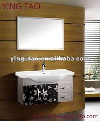 Washbasin Cabinet Design, Washbasin Cabinet Design Suppliers And  Manufacturers At Alibaba.com Part 50
