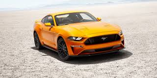 2018 ford job 1. beautiful job 2018 ford mustang bids farewell to v6 welcomes new driver tech  roadshow on ford job 1 f