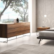 mirror effect furniture. Drawer:Black Bedroom Drawers Clothes Dresser Mirror Set Mirrored Ikea White Furniture Effect