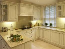 Delightful Ideas For Backsplash With Light Colored Granite Countertops Design Inspirations