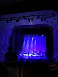 The Palace Theater Saint Paul 2019 All You Need To Know