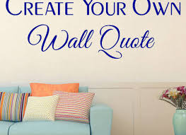 custom wall stickers by wall art quotes designs by gemma duffy on personalised wall art stickers quotes with 40 personalised wall decal custom wall stickers by wall art quotes