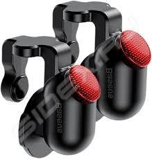 <b>Baseus Red</b>-<b>Dot</b> Mobile <b>Game</b> (ACHDCJ-01) - купить , скидки, цена ...