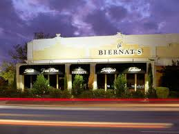 must go restaurants in dallas