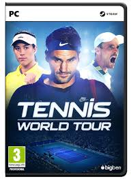 The tennis of the future is here with the new Virtual Mutua Madrid Open - Mutua  Madrid Open