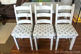 how to recover dining room chair seats reupholstering dining room chairs how to reupholster a dining